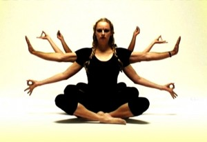 YogaDanceMed_Still2